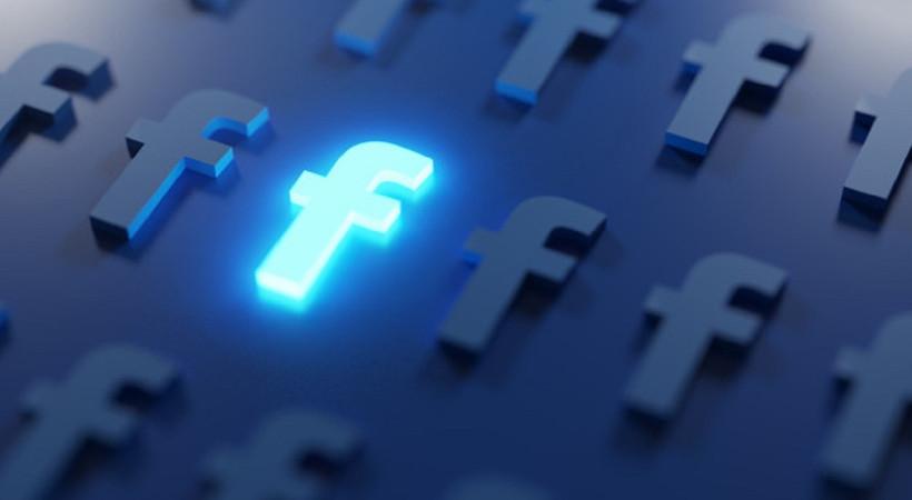 Facebook'tan Türkiye için flaş karar!
