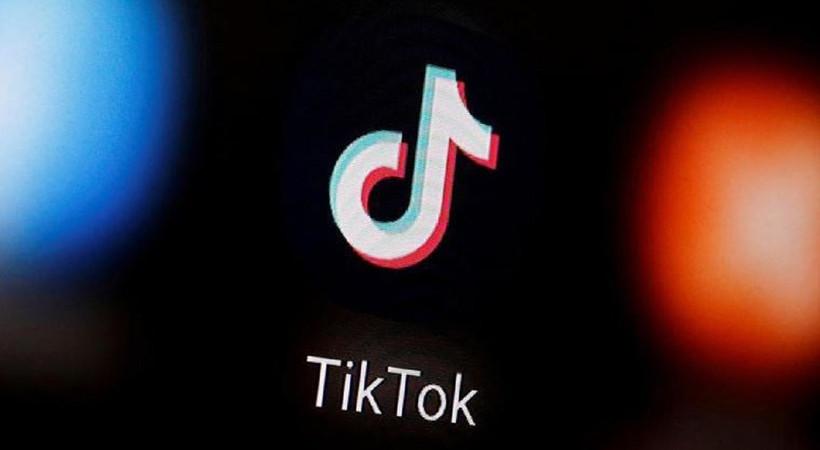 Instagram CEO'sundan TikTok itirafı
