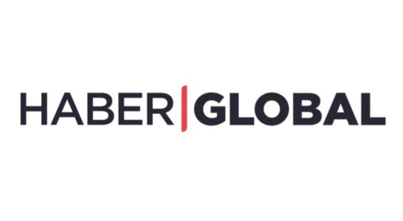 Haber Global muhabirine sürpriz görev!