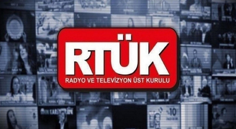 RTÜK'e A Haber ve Akit TV tepkisi!