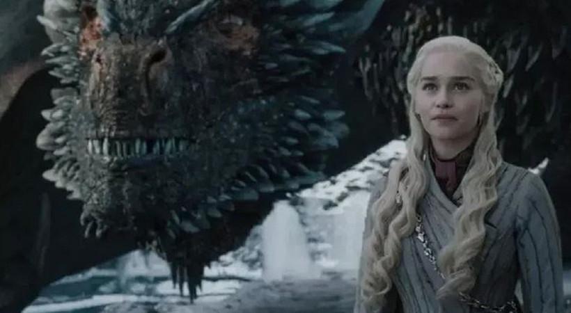 Game of Thrones hayranlarını sevindirecek haber