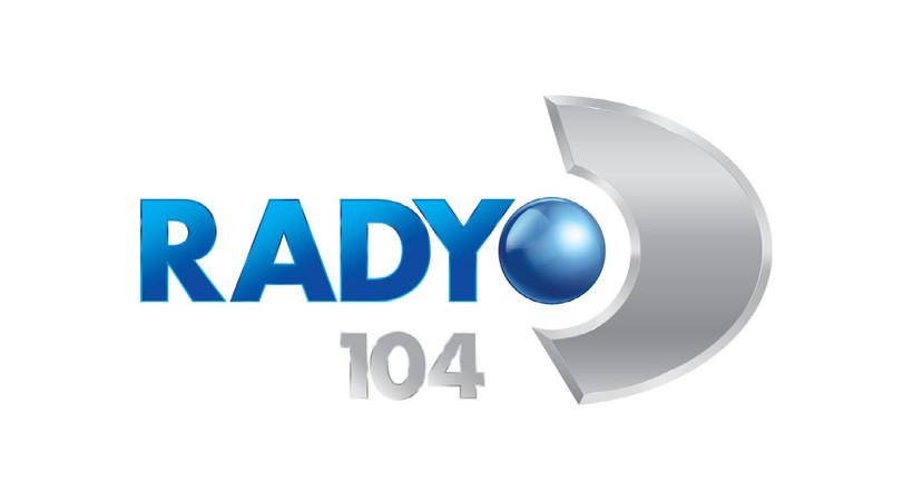 Radyo D'den yeni program! Hangi ünlü isim sunacak?
