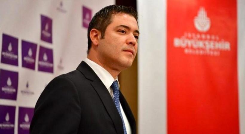 İBB Sözcüsü Murat Ongun'dan Sabah'a tepki: 'Doğrusunu da birazdan verirsiniz herhalde?'