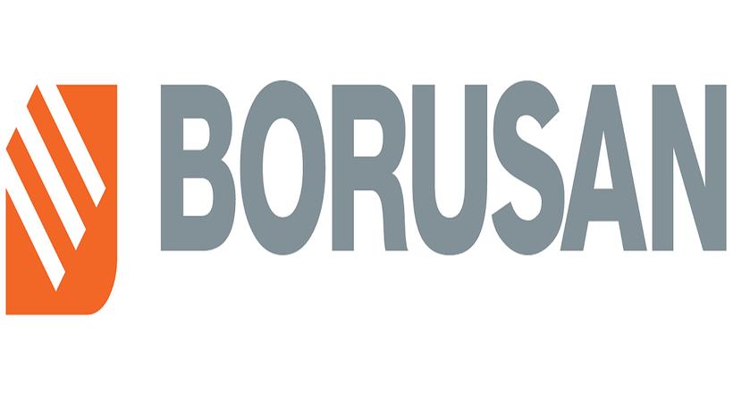 Borusan Grubu, iletişim ve reklam ajansını seçti
