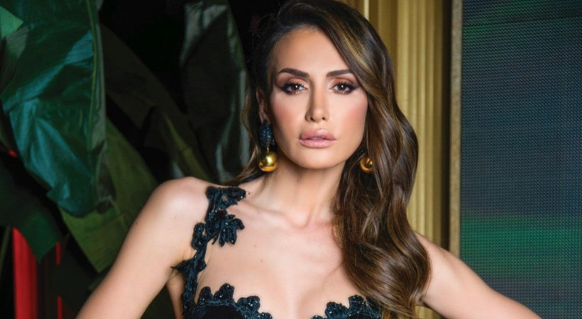 Emina Jahovic: Savaşmaktan yoruldum