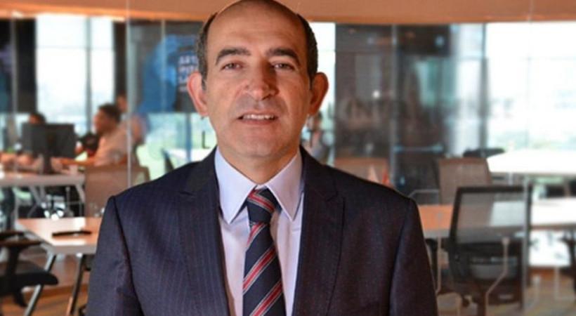 Melih Bulu'nun istifa sözlerinin ardından 'torpil' sözleri yeniden gündem oldu