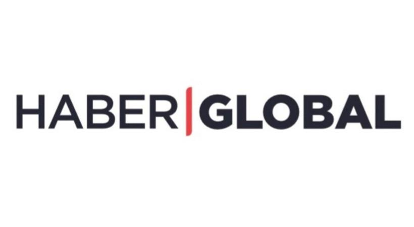 Deneyimli isim Haber Global'e döndü!
