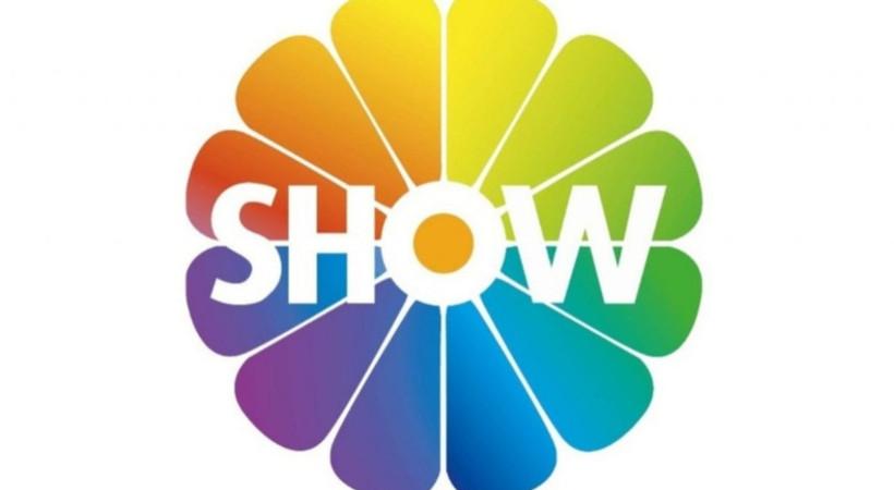 Show TV'den yeni program! Sunucusu kim, ne zaman başlıyor?