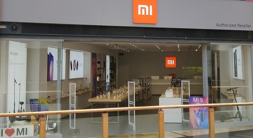 Xiaomi, dev yatırımla Türkiye'de üretime başlıyor