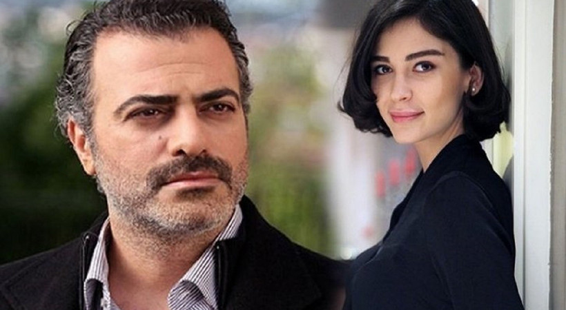 Sermiyan Midyat ve Sevcan Yaşar'ın davasında flaş!