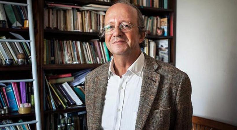 Hans Christian Andersan Ödülleri'nde Türkiye adayı
