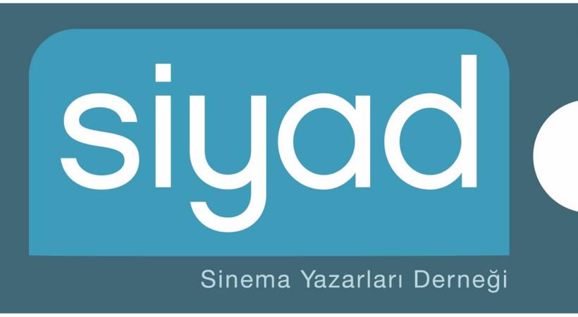 53. Siyad Türkiye Sineması Ödülleri adayları belli oldu