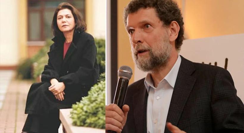 Prof. Dr. Ayşe Buğra: Çok sarsıldım