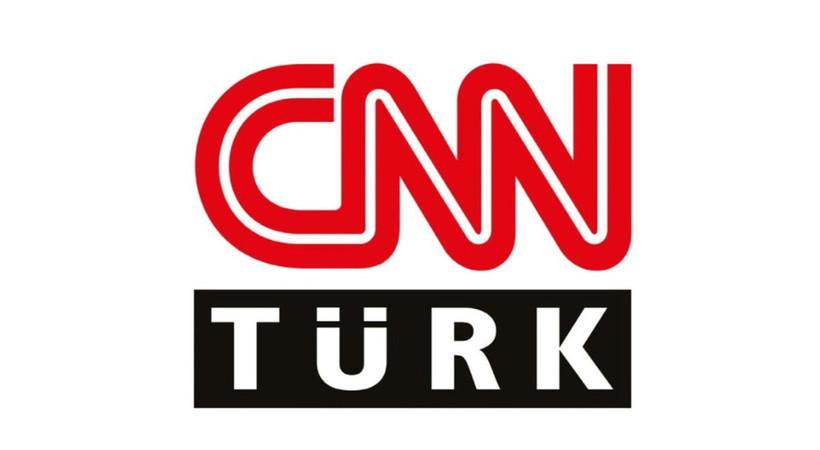 CNN Türk'te flaş ayrılık! Sevilen isim 21 yıldır çalıştığı kuruma veda etti