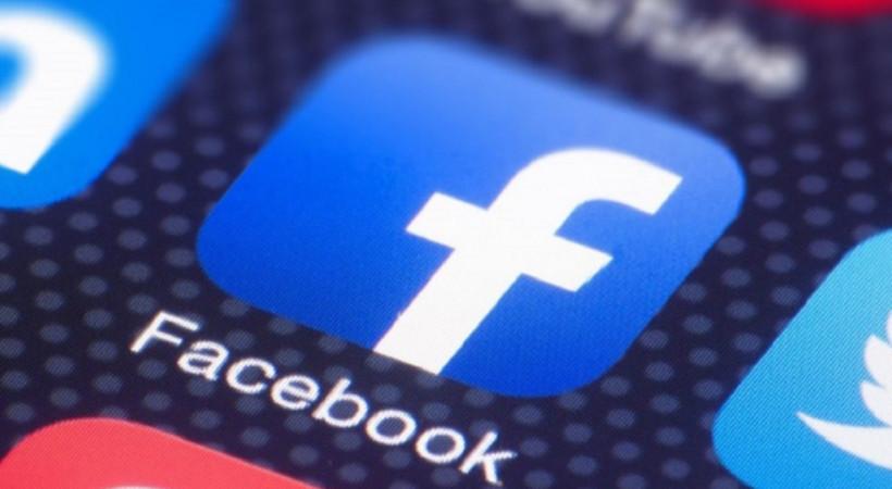 Facebook 'Başlat' programını hayata geçiriyor