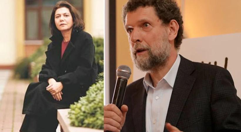 Prof. Dr. Ayşe Buğra'dan Erdoğan'a yanıt