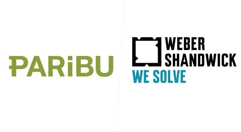 Paribu'nun iletişim ajansı Weber Shandwick oldu