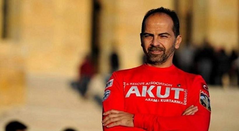 RTÜK'ten Nasuh Mahruki hakkında suç duyurusu