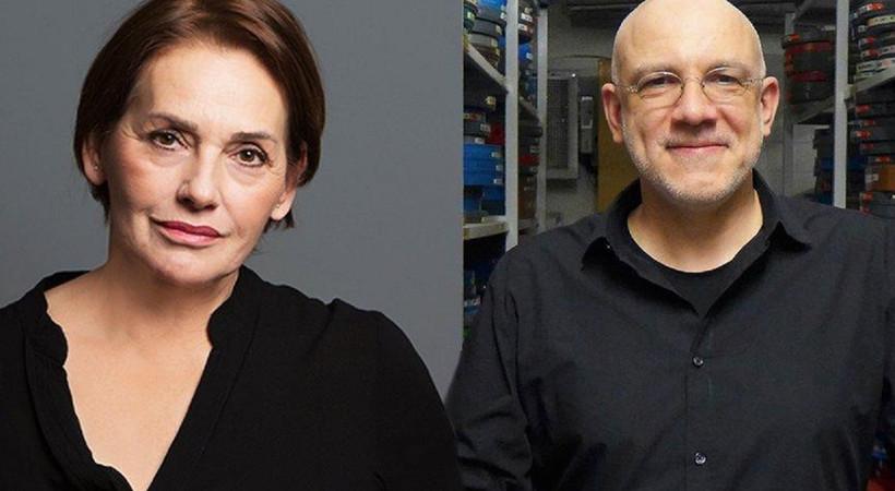 SİYAD Onur ve Emek Ödülleri açıklandı