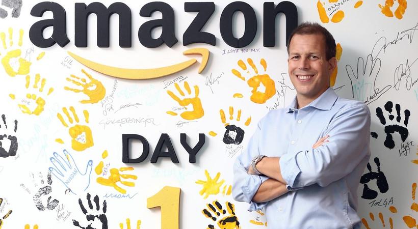 Amazon, 2020'nin çok satan kitaplarını açıkladı