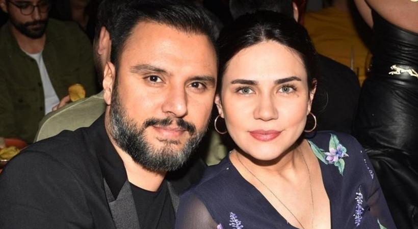 Alişan'ın eşine aldığı hediye sosyal medyayı ikiye böldü