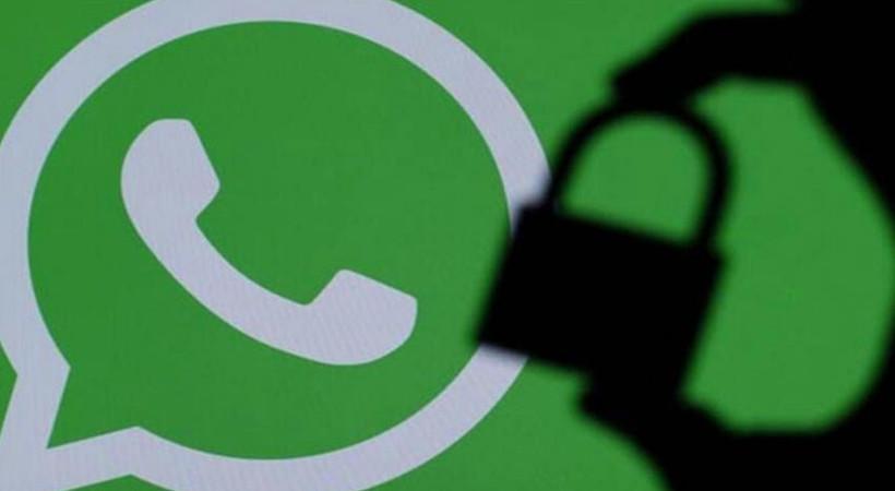 WhatsApp'tan gizlilik sözleşmesi açıklaması!