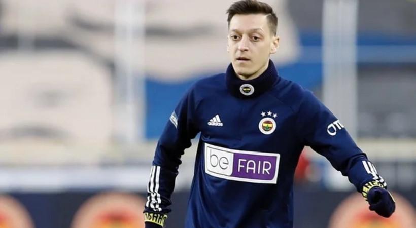 Fenerbahçe ile beIN Sports kavgası büyüyor!