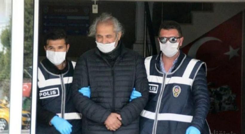 Gazeteci Hakan Aygün hakkında flaş gelişme