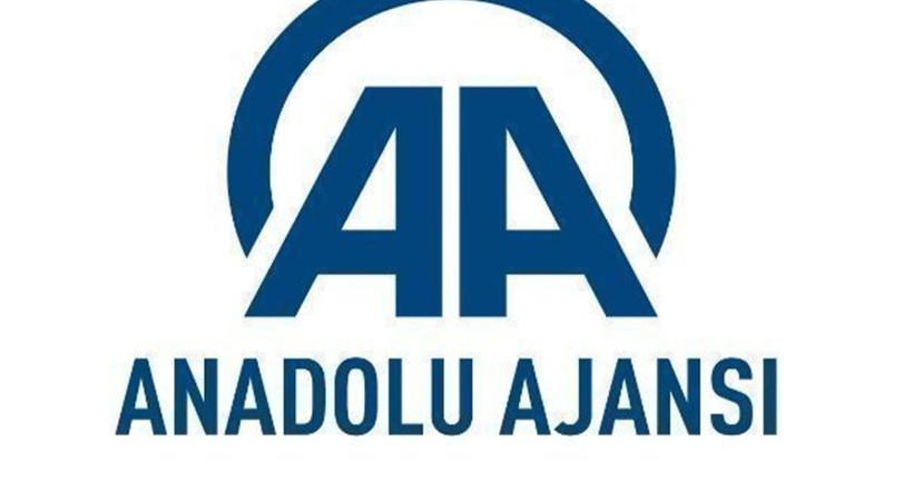 Anadolu Ajansı muhabiri hayatını kaybetti!