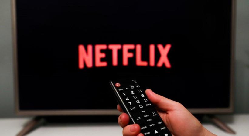 Medyada Netflix etkisi!