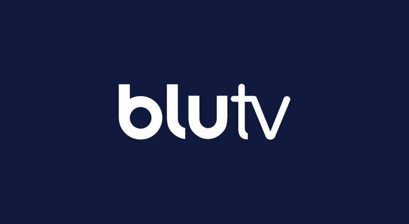 BluTV'den yeni yarışma programı! Hangi ünlü şef sunacak?
