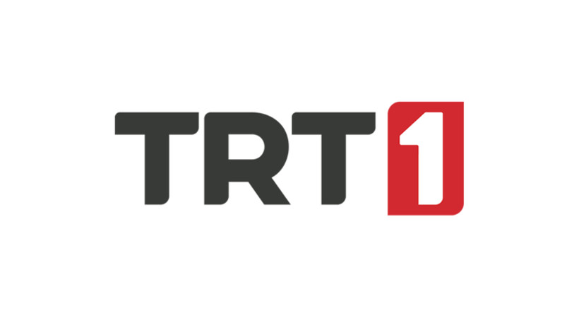TRT 1'den yeni komedi dizisi! Başrolde hangi ünlü oyuncular var?