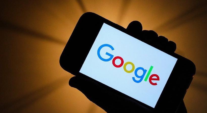 'Google, iktidar medyasına yönlendiriyor'