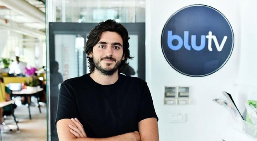 BluTV CEO'sundan Netflix zammına ilginç tepki!