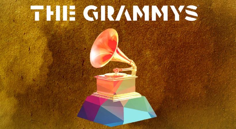 Grammy Ödülleri'ni yayınlayacak kanal belli oldu