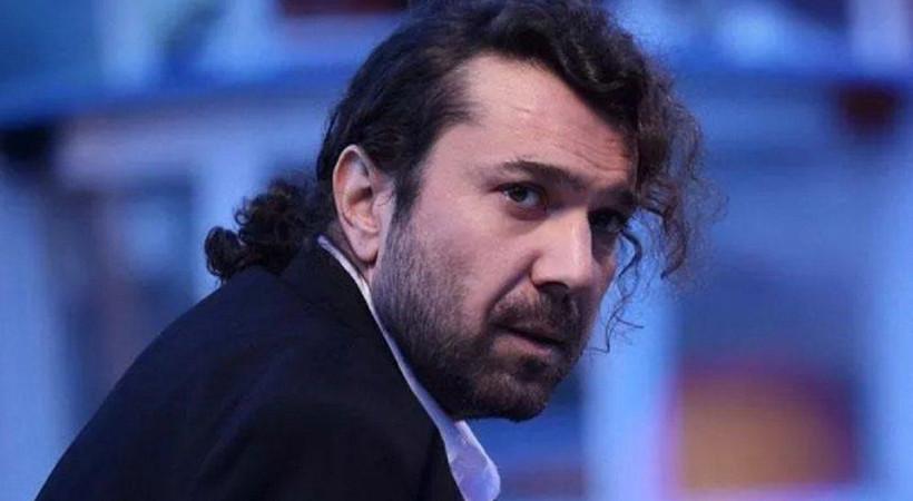Cengiz Semercioğlu o karara isyan etti: 'Halil Sezai'yi hapis yatır, 12. kattan adam atanı bırak...'