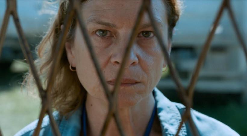 TRT ortak yapımı film, 2 dalda BAFTA adayı