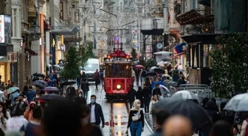 İstanbul için yeni Coronavirus kararı!