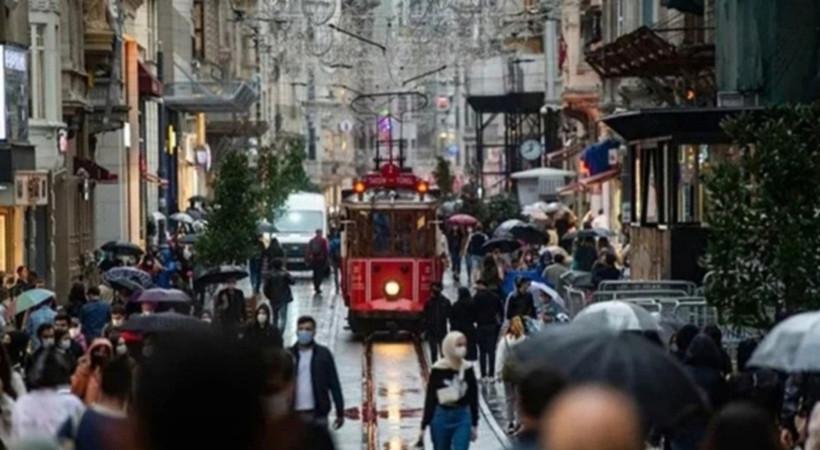 İstanbul'da yeni HES kodu uygulaması başladı