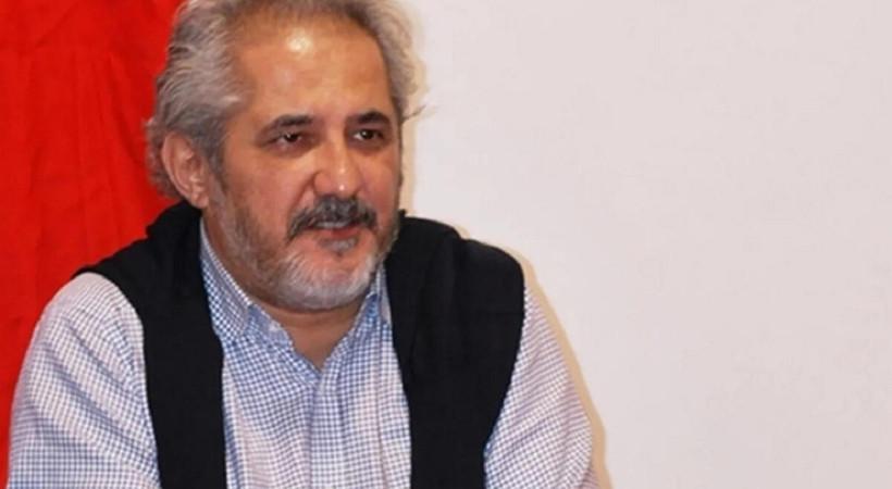 Gazeteci Hakan Aygün'e hapis cezası