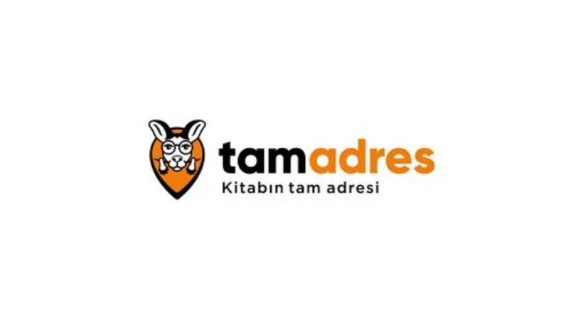 tamadres.com yayında!