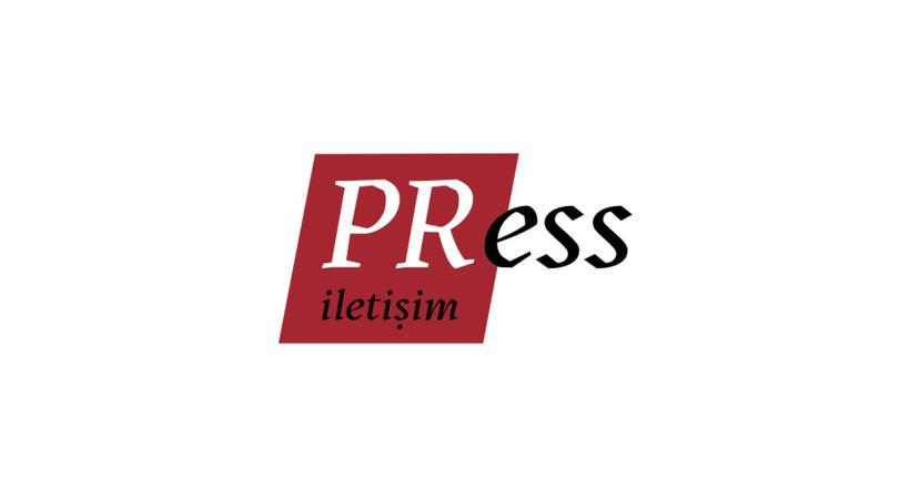 PRess İletişim müşteri portföyünü genişletiyor