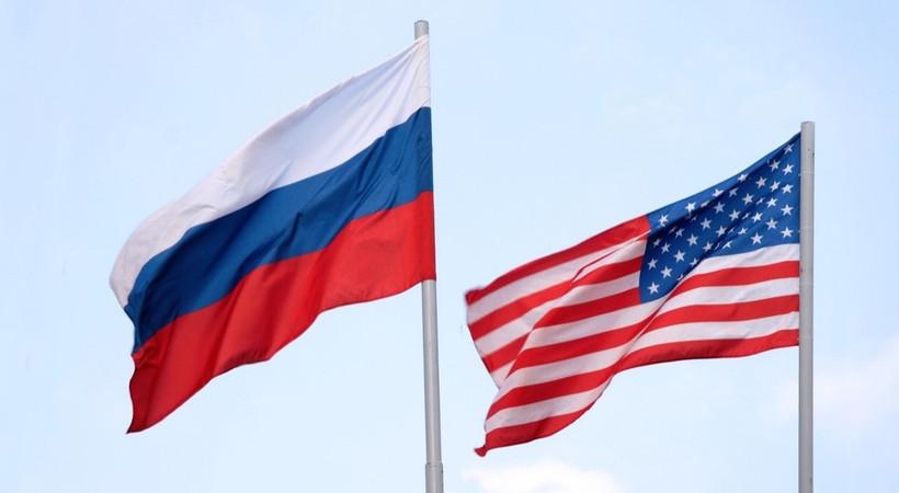 Rusya'dan yeni Soğuk Savaş açıklaması: En kötüsüne hazırız
