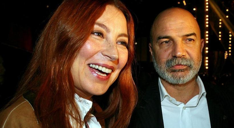Vahide Perçin ve Altan Gördüm'ün yeni projesi belli oldu!