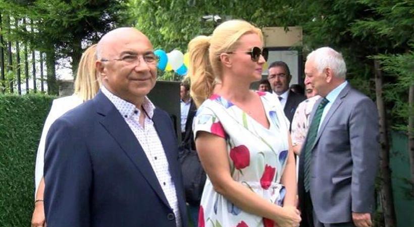 Müge Anlı'dan ayrılan Arif Verimli'den yeni açıklama