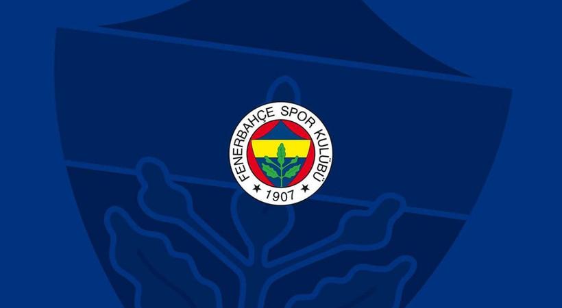 Fenerbahçe'den flaş İstanbul Sözleşmesi açıklaması!