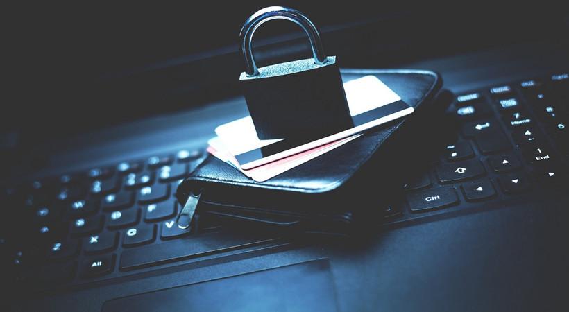 Siber saldırılarla ilgili korkutan uyarı!