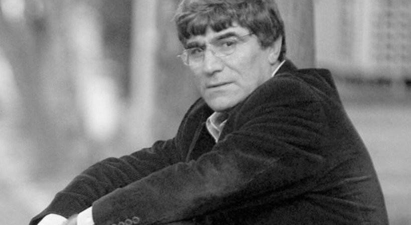Hrant Dink davasında kararlar açıklandı!