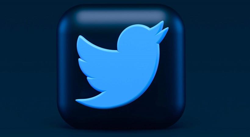 Twitter'ın 15. yılında 7 güvenlik önerisi