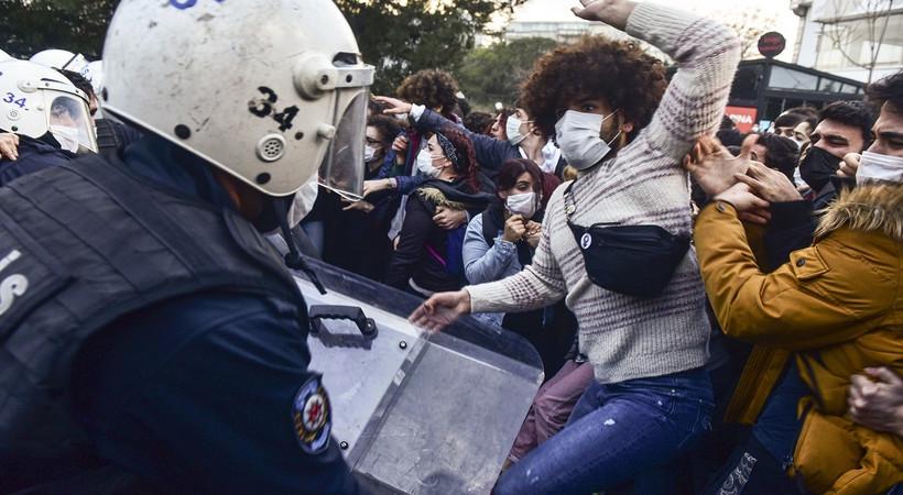 24. Metin Göktepe Gazetecilik Ödülleri'ni kazananlar belli oldu